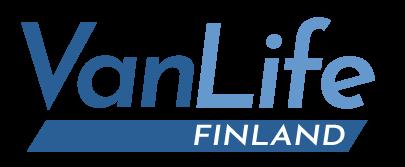 Vanlijfe-logo-final